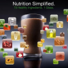 Shakeology Ingredients