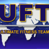 Ultimate Fitness Team