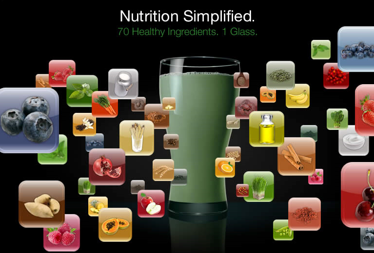 Shakeology-Nutrition-Simplified